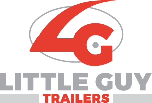 Little Guy Trailers