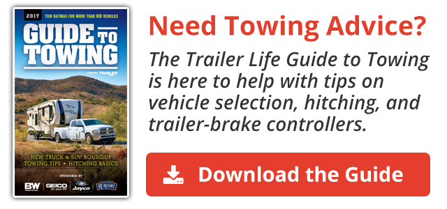 sidebar towing guide manuals & guides little guy worldwide  at gsmx.co