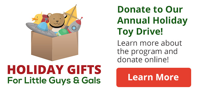 toy drive construction information little guy worldwide  at gsmx.co